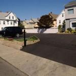 Entrance---Winter-Street-Do
